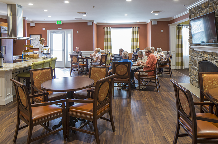 Senior Assisted Living Baltimore County Perry Hall Brightview Enchanting 3 Bedroom Apartments In Baltimore County Creative Design