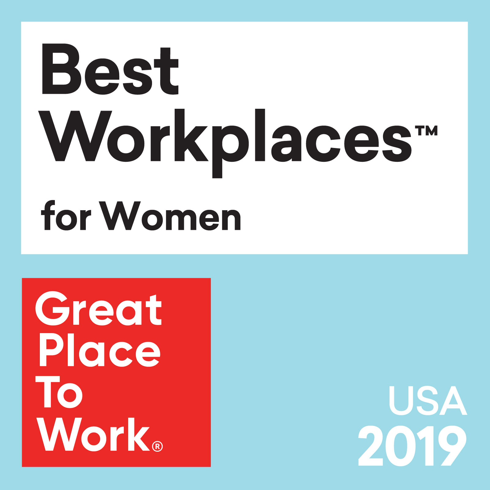 Brightview Senior Living Best Workplaces for Women